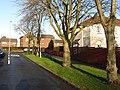 Highfield Crescent (geograph 2756927).jpg