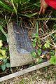 Highgate Cemetery - East - Peter Michael Hendry 02.jpg