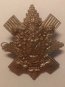Highland Cyclist Battalion Cap Badge.jpg