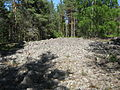 Hiittenharju boulder field 2.JPG