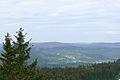 Hilchenbach vom Gillerturm.jpg