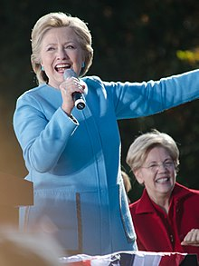 Hillary Clinton Elizabeth Warren Manchester NH October 2016 (1).jpg