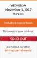 Hillary Clinton Live at The Temple Emanu-El Streicker Center (sold out).png