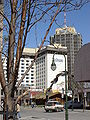 Hilton hotel downtown Anchorage Alaska 191.jpg