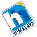 Himalaya TV Logo.jpg