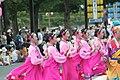 Himeji-Oshiro-Matsuri 2010 048.JPG