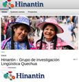 Hinantin.png