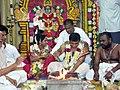 Hindu wedding fire ceremony.jpg