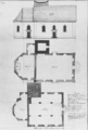 Hirschberg-Leutershausen-Ev-Kirche-1777-03.png