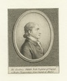 His excellency John Jay, President of Congress and Minister plenipotentiary from Congress at Madrid (NYPL Hades-252332-478523).tif