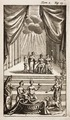 Histoire-de-Guillaume-III-MG 0071.tif