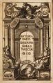 Historia-Pacis-Germano-Gallo-Svecicæ MG 0681.tif