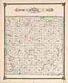 Historical atlas of Cowley County, Kansas LOC 2007633515-22.jpg