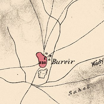 Historical map series for the area of Burayr (1870s).jpg