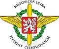 Historicflightcz logo.jpg