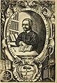 Historie di Faenza (1675) (14778142645).jpg