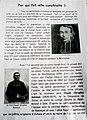 Historique de N.D des Anges. (3).jpg