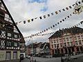 Historische Altstadt Gengenbach - panoramio (6).jpg
