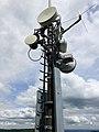 Hochsimmerturm-06-Antennen.jpg