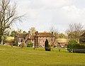 Hockley House, Cheriton - geograph.org.uk - 1196327.jpg