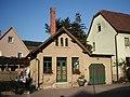 Hoelzern-backhaus-web.jpg