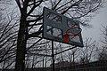 Hoffman Park td (2019-02-20) 046 - Basketball Courts.jpg