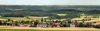Hohenmirsberg P7171141-Pano.jpg
