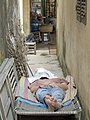 Hoi An Old Town, Vietnam (2569615911).jpg