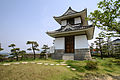 Hojisho Tamamo-ryokuchi01s5s3200.jpg