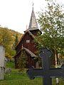 Hol gamle kyrkje3.jpg