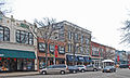 Holland Downtown Historic District D.JPG