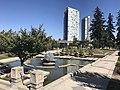 Holland Park, Surrey BC.jpg