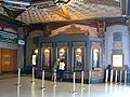 Hollywood Pantages Theatre box office.jpg