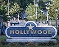 Hollywood Station.jpg