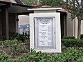 Holy Family Cathedral - Orange, California 04.jpg
