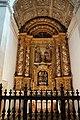 Holy Family chapel in Church of Tibães (1).jpg