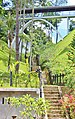 Holy Water Temple Ubud, Bali, indonesia - panoramio (13).jpg