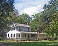 Home of John J. French.jpg
