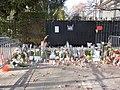 Hommage aux victimes des attentats du 13 novembre 2015 en France au Consulat de France de Genève-37.jpg