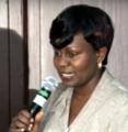 Hon. Priscillah Nyokabi light.png