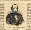 Hon. William Haile, Governor of New Hampshire (Boston Public Library).jpg