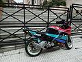 Honda (7692329288).jpg