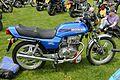 Honda CB400N (1980) - 28145656882.jpg