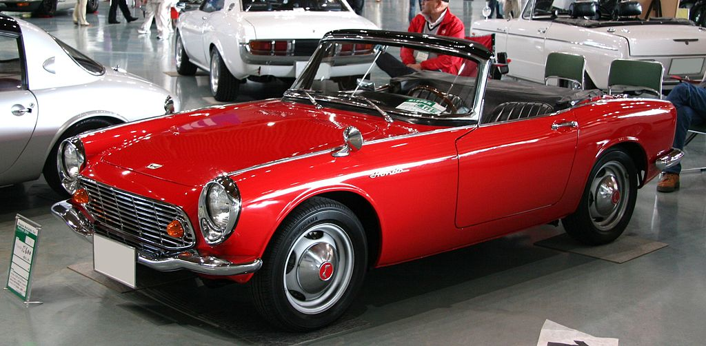 file honda s600     wikimedia commons