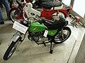 Honda XL70 green.jpg