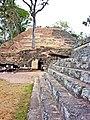 Honduras-0182 (2213590935).jpg