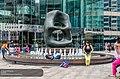 Hong Kong (16969381661).jpg