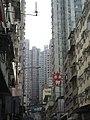 Hong Kong (2017) - 428.jpg