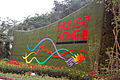 Hong Kong Garden @ Taipei International Flora Expo (5234523039).jpg