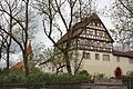 Honhardt Schloss 1325.JPG